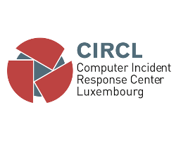 CIRCL - Computer Incident Response Centre Luxembourg